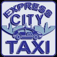 Express-city-taxi-02